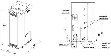 schema-caldaia-a-pellet-laminox-termoboiler-19kw