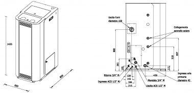 schema-caldaia-a-pellet-laminox-termoboiler-24kw
