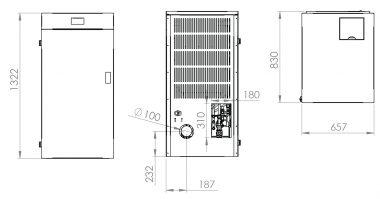 schema-caldaia-policombustibile-girolami-tekna-hydro-34kw