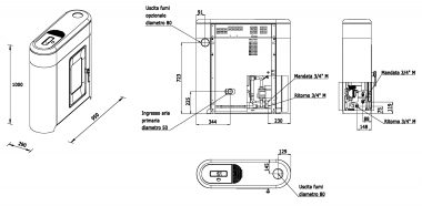 schema-termostufa-a-pellet-laminox-elisa-phantom-16kw-idro