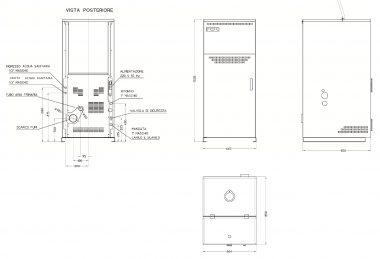 schema-caldaia-a-pellet-laminox-hidra-maxi-34-ap-autopulente