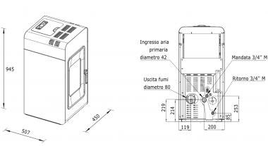 schema-termostufa-laminox-primula-13kw-idro