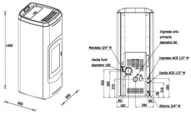 schema-termostufa-a-pellet-laminox-tosca-34kw-idro