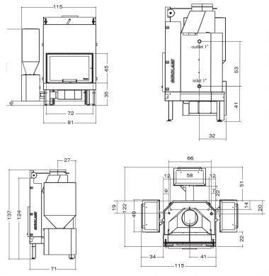 schema-termocamino-policombustibile-girolami-tc-bio-25