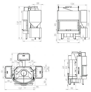 schema-termocamino-policombustibile-girolami-tc-bio-25-curvo