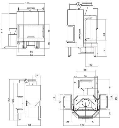 schema-termocamino-policombustibile-girolami-tc-bio-25-prima