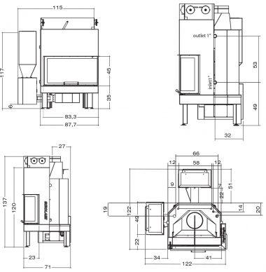 schema-termocamino-policombustibile-girolami-tc-bio-25-dx-sx