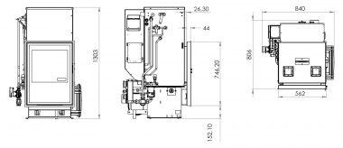 schema-termocamino-policombustibile-girolami-ti-28kw