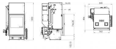 schema-termocamino-policombustibile-girolami-ti-34kw