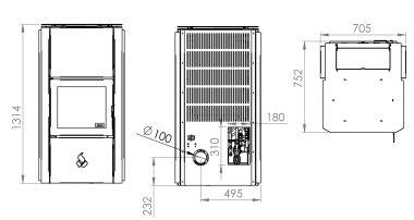 schema-termostufa-policombustibile-girolami-iris-hydro-34
