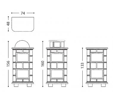 schema-stufa-a-legna-palladio-bora-forno
