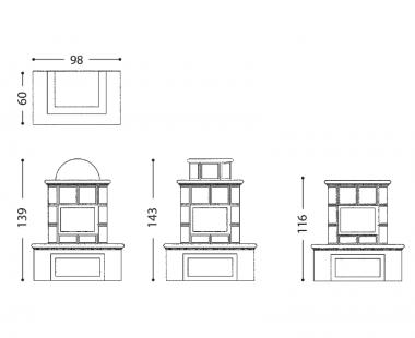 schema-stufa-a-legna-palladio-brezza