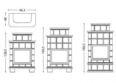 schema-stufa-a-legna-palladio-domus