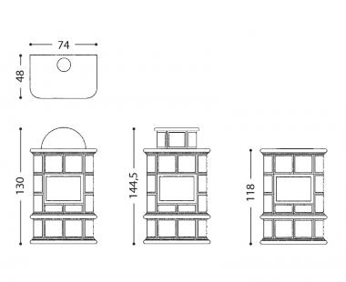 schema-stufa-a-legna-palladio-francesca