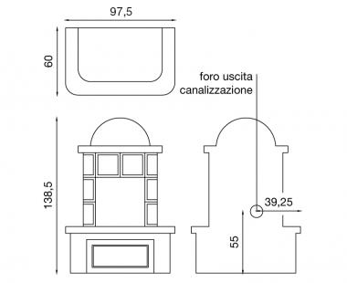 schema-stufa-a-pellet-palladio-danimarca-14kw