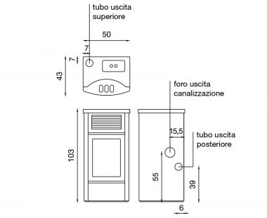 schema-stufa-a-pellet-palladio-ibm-130-13kw