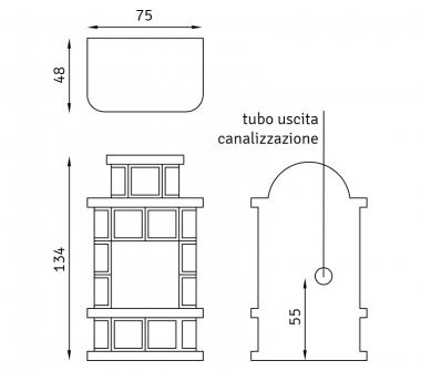 schema-stufa-a-pellet-palladio-irlanda-14kw