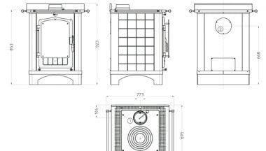 schema-cucina-a-legna-arce-cucinotta-10-3-kw